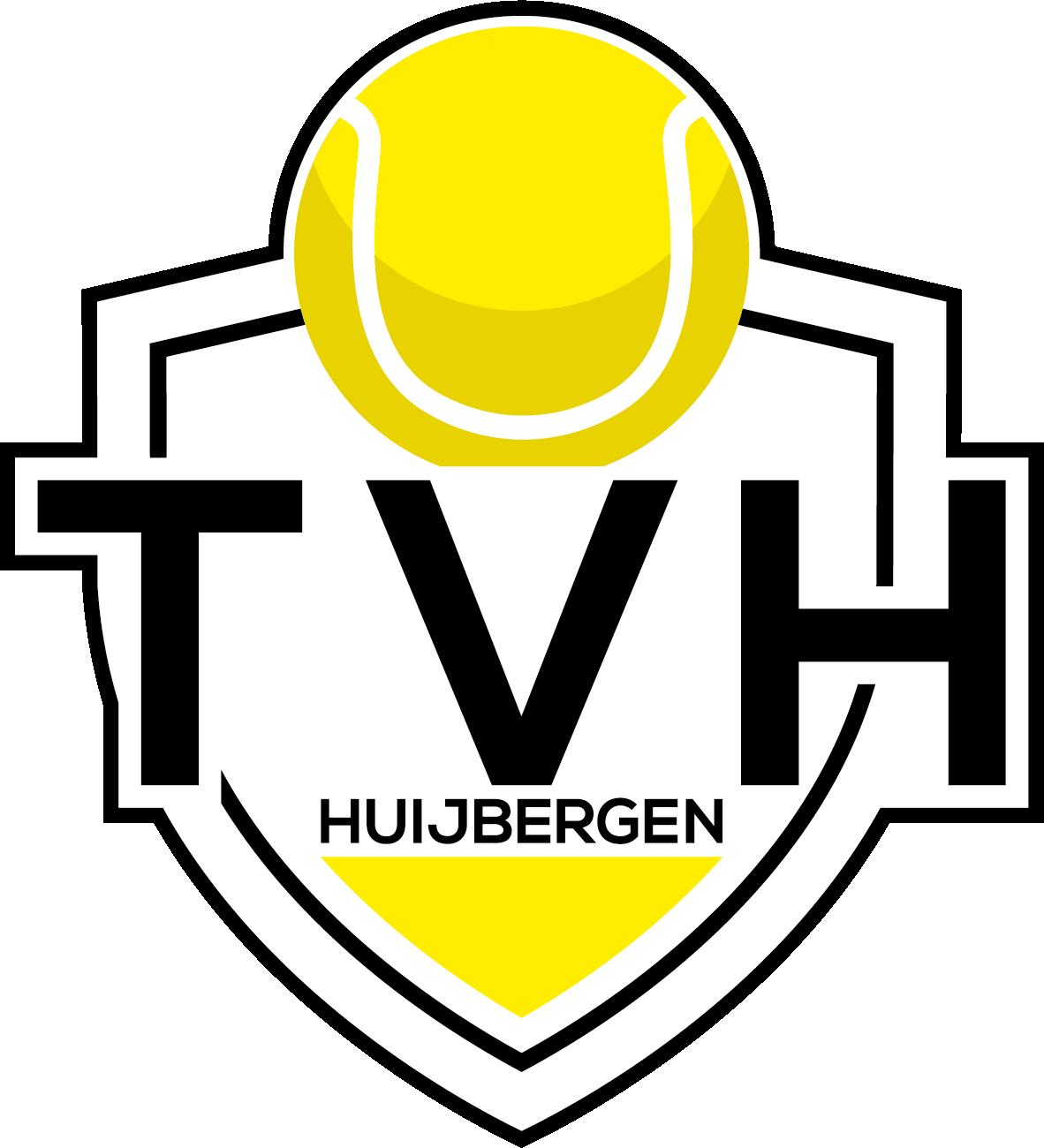 T.V. Huijbergen