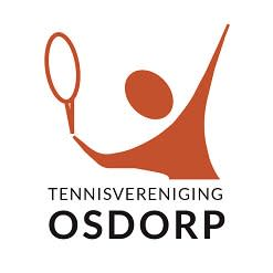 Tennisvereniging Osdorp