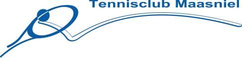 Tennisclub Maasniel
