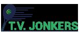 T.V. Jonkers