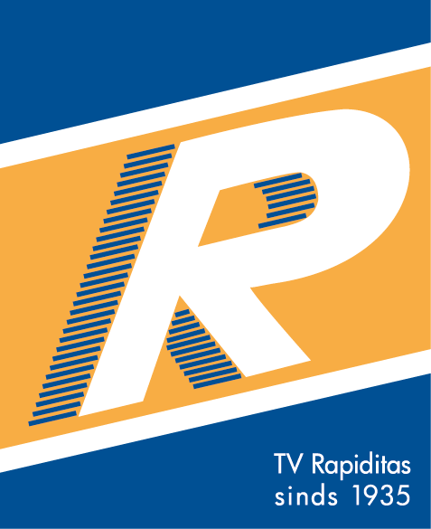TV Rapiditas