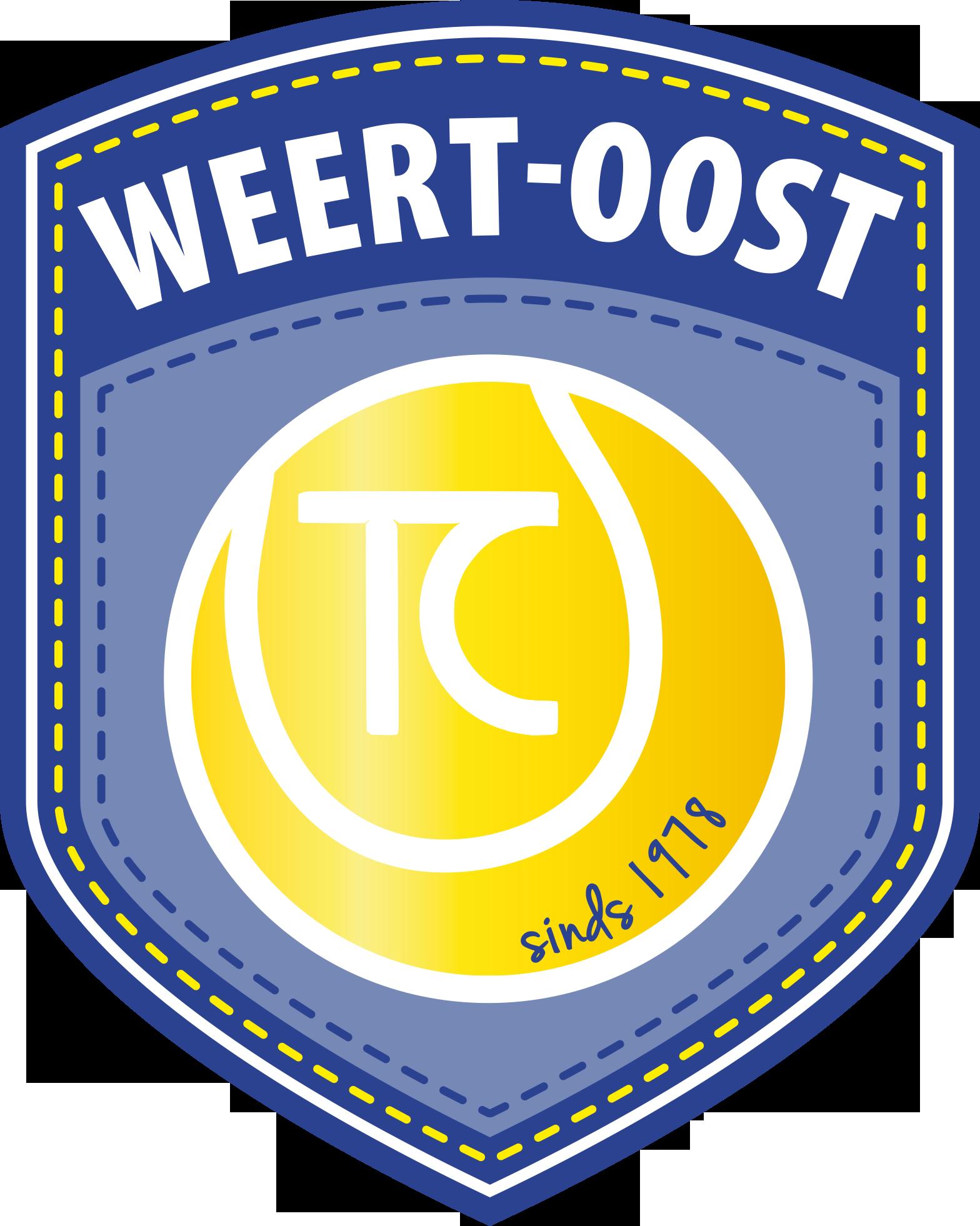 T.C. Weert-Oost