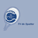 T.V. De Spatter