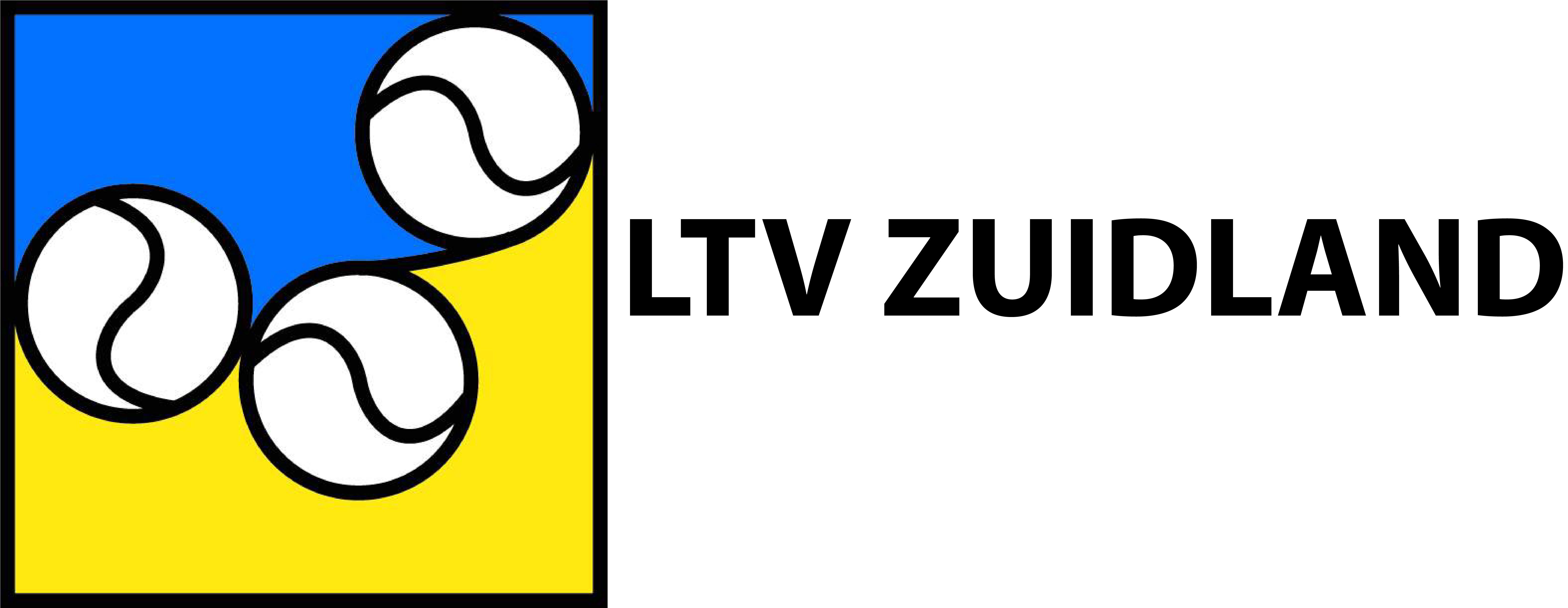 L.T.V. Zuidland