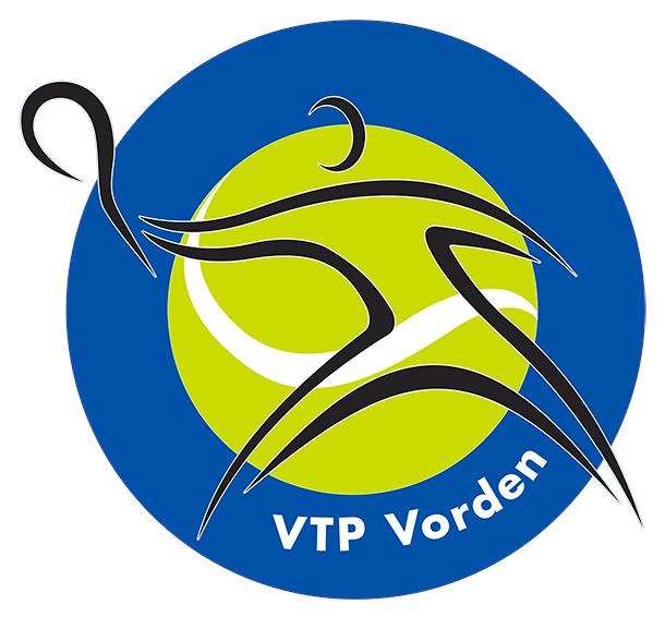 Vordens Tennis Park