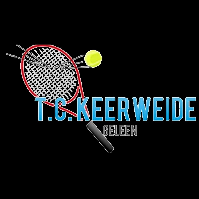 TC Keerweide