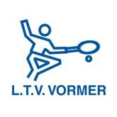 L.T.V. Vormer