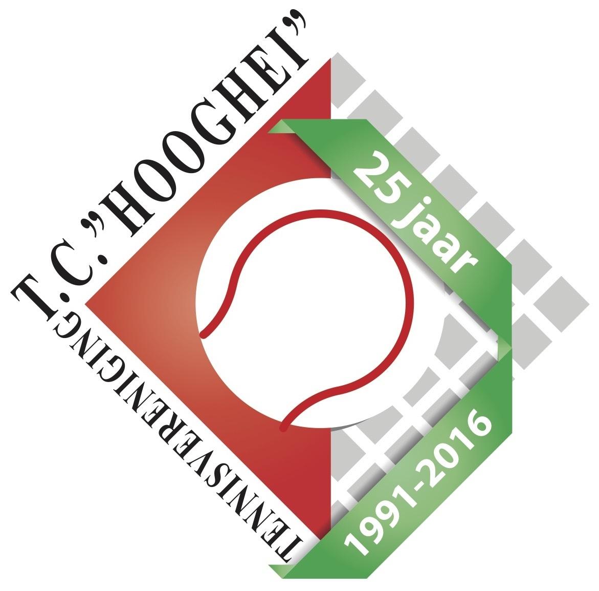 T.C. Hooghei