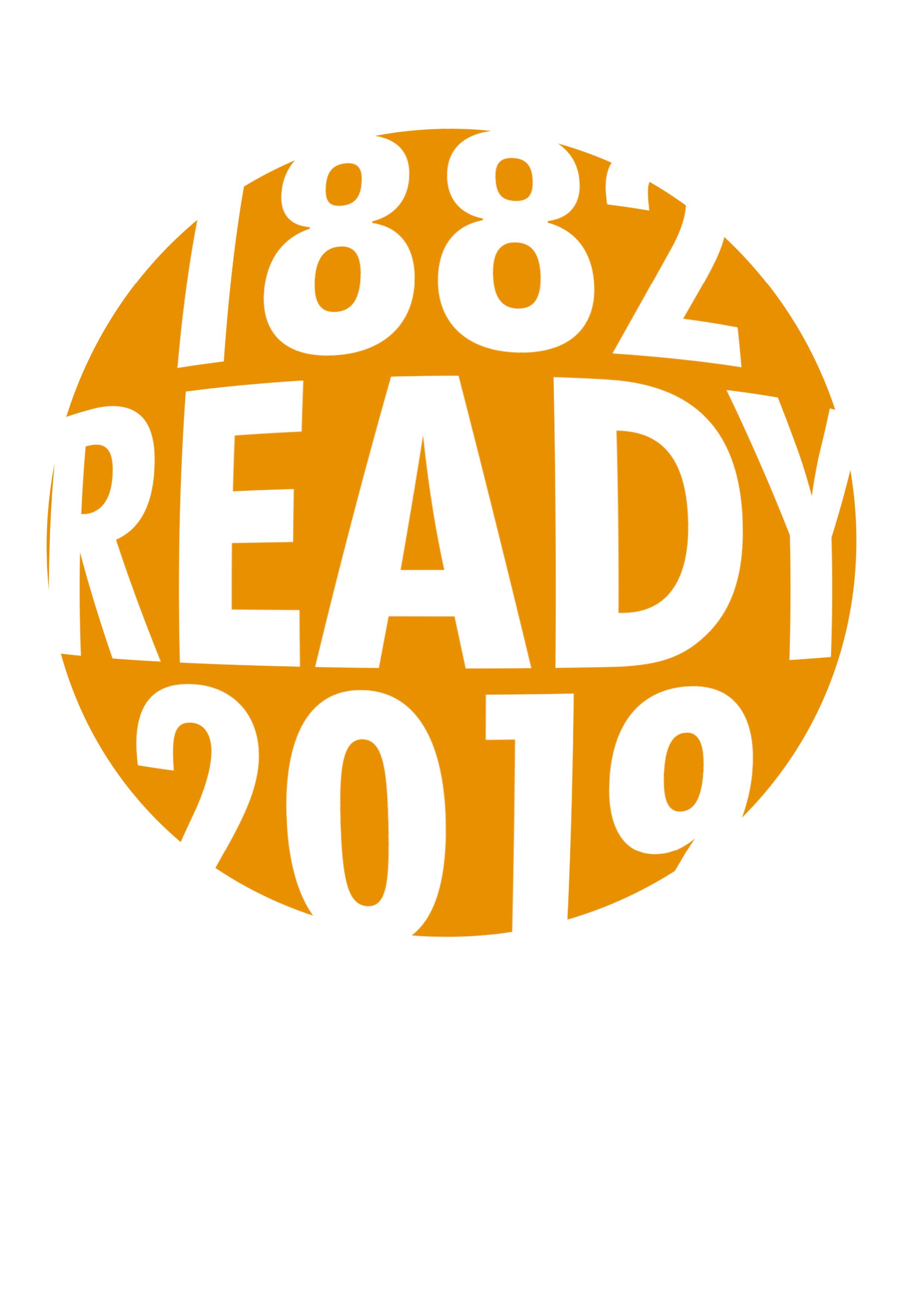 Ready 1882