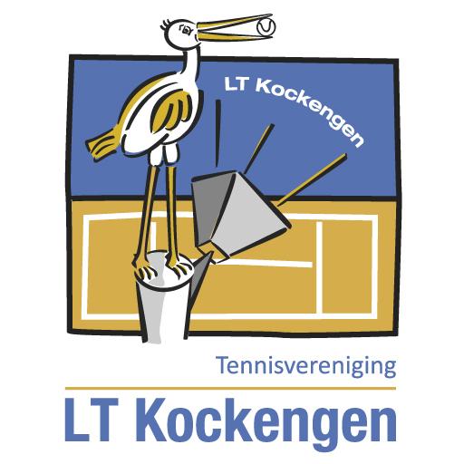 L.T. Kockengen
