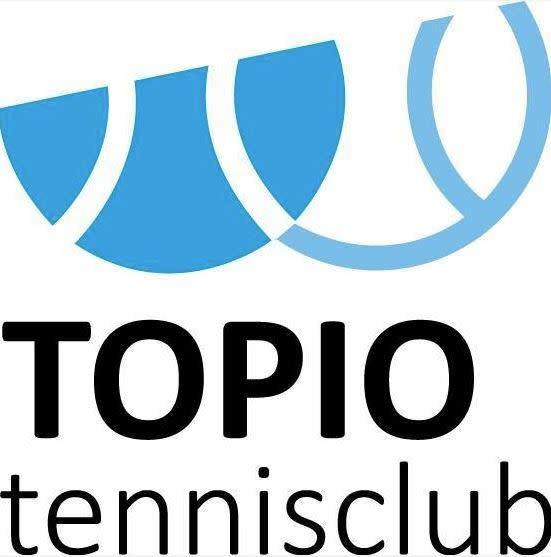 T.C. Topio
