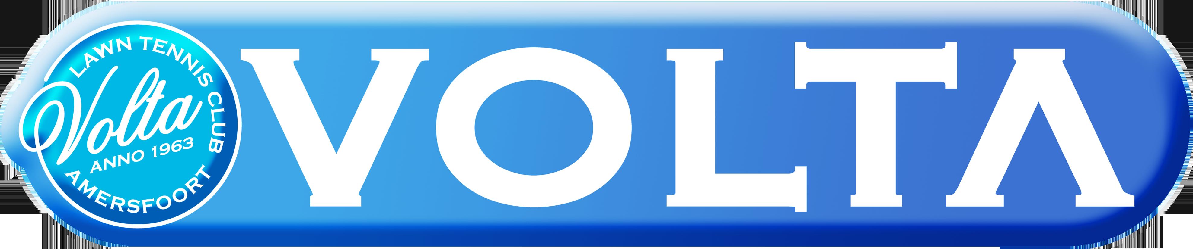 TC-Volta