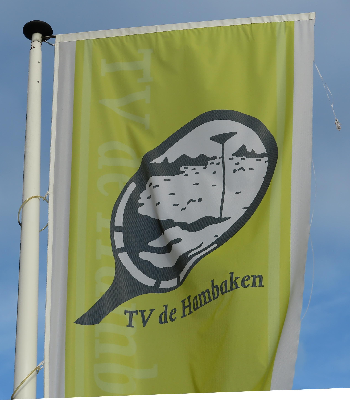 T.V. De Hambaken
