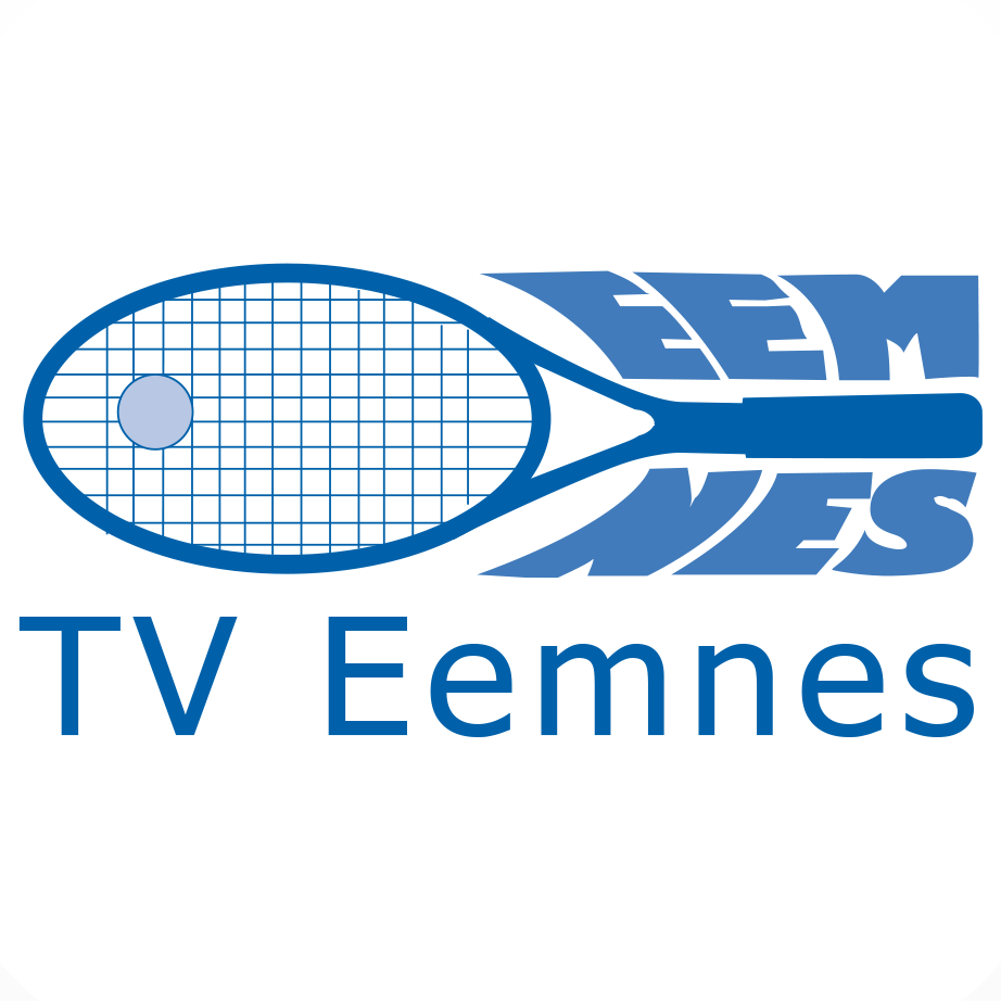 T.V. Eemnes