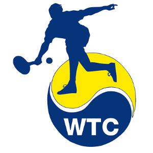 Weesper Tennisclub