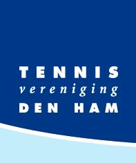 T.V. Den Ham