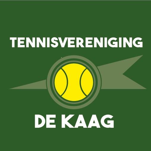 T.V. de Kaag