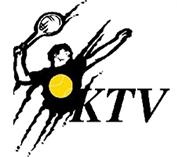 Koedijker Tennisvereniging