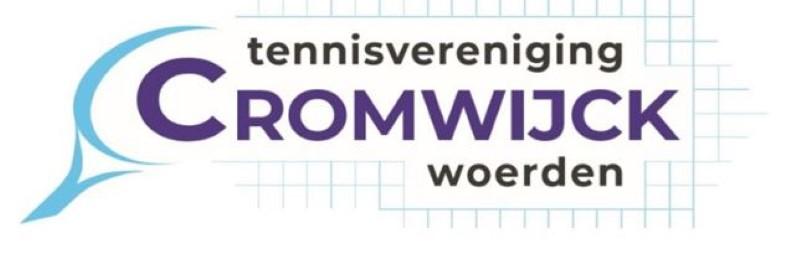 T.V. Cromwijck