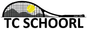 T.C. Schoorl