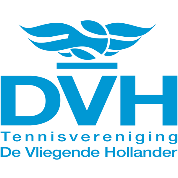Tennisvereniging De Vliegende Hollander