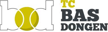 TC Bas Dongen